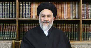 خاص/ الفقه الإمامي وأصوله، برؤية أكاديمية. الدكتور مصطفى محقق داماد أنموذجاً