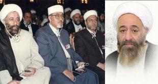 محمد ابراهيم الجنّاتي