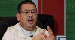 ابن الأزرق: لا مانع من زواج المسلمة بالكتابي وعلى الفقهاء المغاربة إعادة النظر في الموضوع