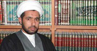محمد-الخاقاني