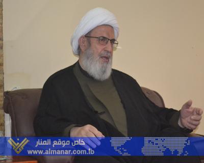 محمد-حسن-يزبك-رشحات-من-الولاية1