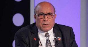 محمد صالح الهنشير