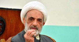 محمد مهدي الخالصي
