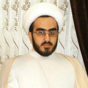 محمد مرواريد