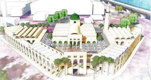 كوبا تصدر تصريح إنشاء أول مسجد ومركز حضاري في هافانا