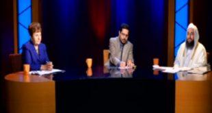مناظرة-بين-وفاء-المصري-و-الشيخ-طارق-يوسف
