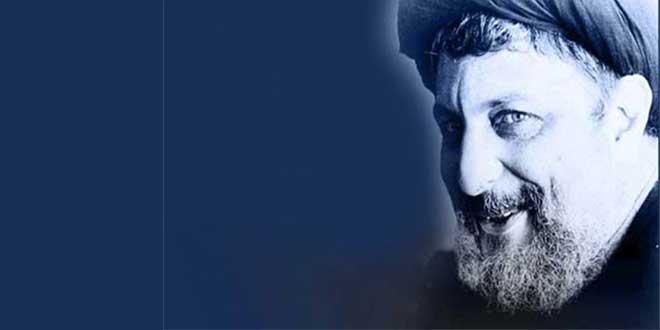 شهادة مثيرة في حقّ الإمام موسى الصدر