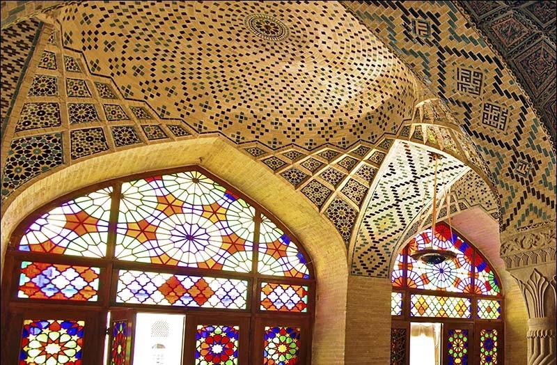 الفن-الإسلامي-جميل-1
