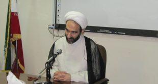 """انقاذ فكرة الوسطية """"مقالة من الدكتور أحمد المبلغي"""