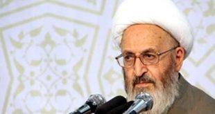 الشيخ جعفر السبحاني