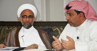 الشيخ حسن الصفا