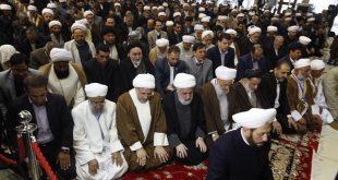 البيان الختامي للمؤتمر الدولي الثلاثين للوحدة الإسلامية