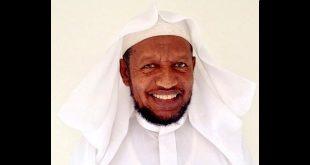 محمد تاج عبدالرحمن العروسي