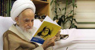 المنهج الاجتهادي عند الإمام البروجردي