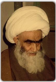 الشيخ-علي-الغروي