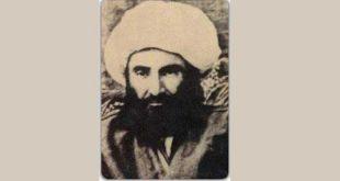 أحمد-النراقي