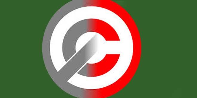حقوق-النشر-