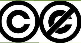حقوق النشر محفوظة