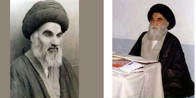 آية-الله-السيد-عبد-الأعلی-السبزواري
