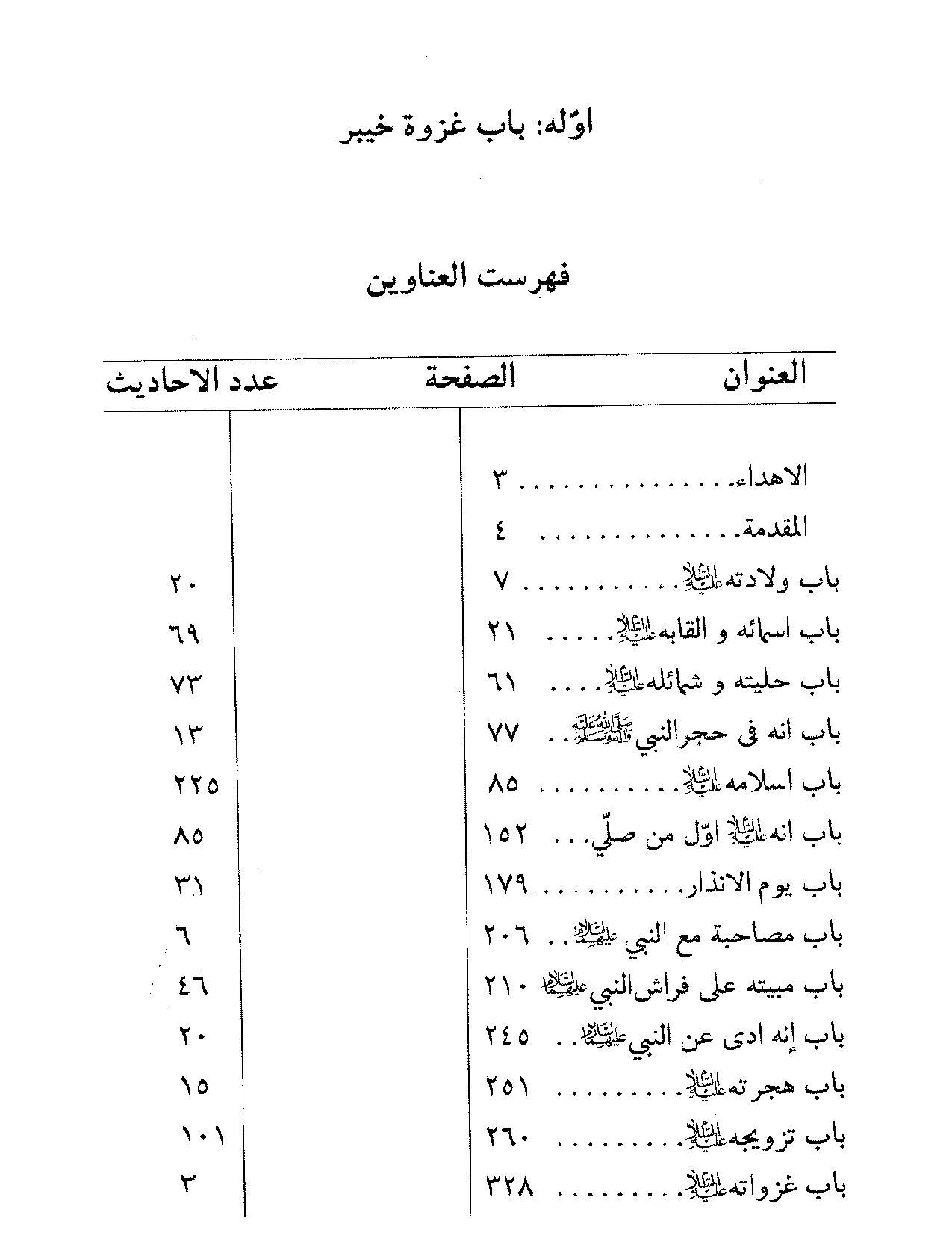 مسند الإمام أمير المؤمنين أبي الحسن1