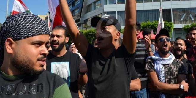 تقرير.. حزب الله وحركة أمل يستنكران أي إساءة للسيدة عائشة / دار الفتوى تحذّر من الوقوع في فخ الفتنة