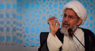 الشيخ عبد الله صالح
