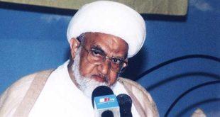 عبد الأمير الجمري