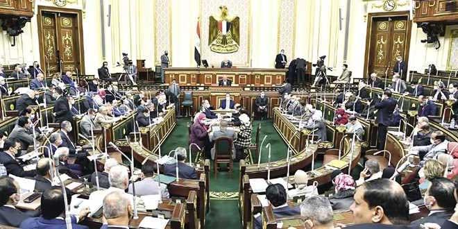 مشروع قانون الأحوال الشخصية الجديد يثير جدلاً في مصر