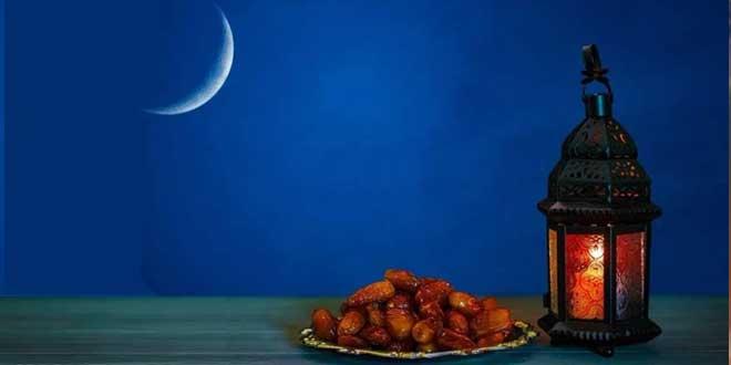 هل هناك فرق بين بداية وقت الإمساك للصائم ووقت صلاة الصبح؟ / الشيخ حيدر حب الله
