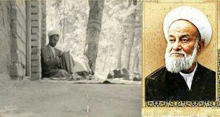 محمد مهدي الآصفي