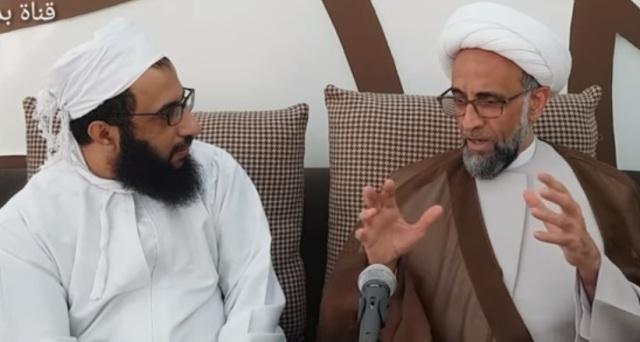 الشيخ-حسن-الصفار