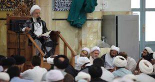 الإمام الباقر