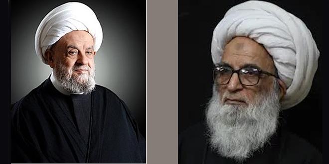 بشير-النجفي-عبد-الأمير-قبلان