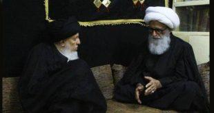 بشير-النجفي-محمد-سعيد-الحكيم
