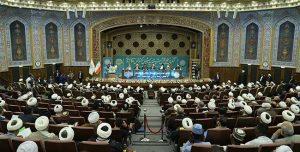 دور الشيعة في تأسيس العلوم الإسلامية والنهوض بها