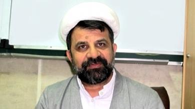 باحث إسلامي: الإجتهاد في الفقه يتطلب الإجتهاد في القرآن والحديث