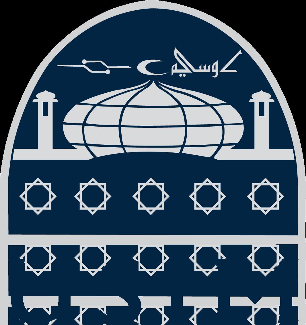 Universiti_Sains_Islam_Malaysia_Logo-جامعة-العلوم-الإسلامية-الماليزية