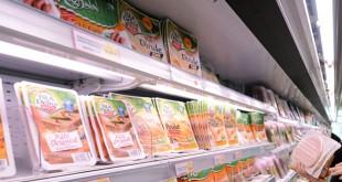 دور مهم للأطعمة الحلال في تثبيت الأمن الغذائي