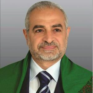 ijtihadnet.netعبد الهادي الحكيم