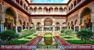 ijtihadnet.net--.jpg-المؤتمر-الدولی-السابع-للدراسات-الإسلامیة-في-مالیزیا