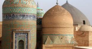 مؤتمر التفكر والدراسات الدينية الدولي الثاني بمحافظة اردبيل ijtihadnet.net