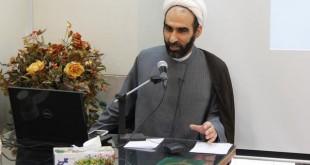 الدكتور أحمد مبلغي