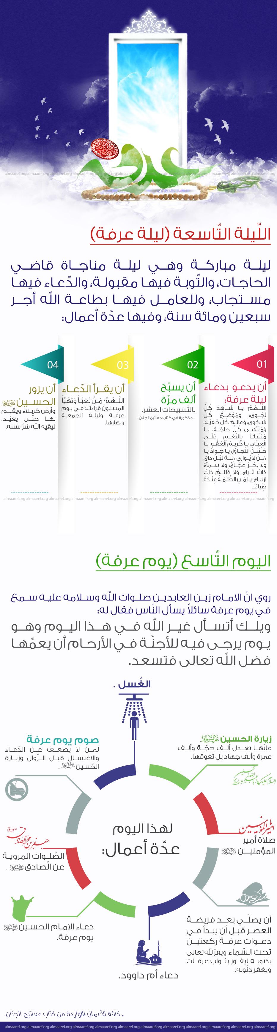 info-eid-adha