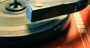تحقيق عن مسالة الغناء ( الموسيقى ) في نظرة الشيخ الأعظم المحقق الأنصاري