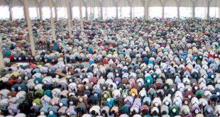 المجتمع في الإسلام