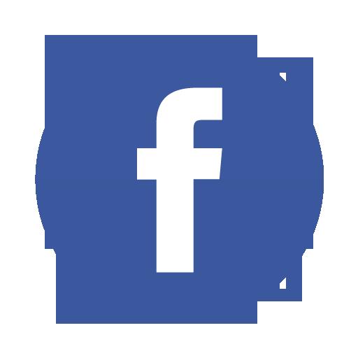 www.facebook.com/ijtihadnet